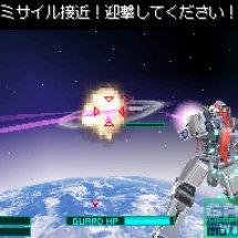 Immagini Mobile Suit Gundam OO