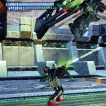 Immagini Mobile Suit Gundam Seed
