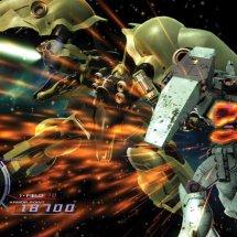 Immagini Mobile Suit Gundam Unicorn
