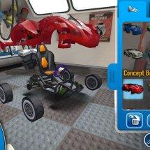 Immagini ModNation Racer: Road Trip