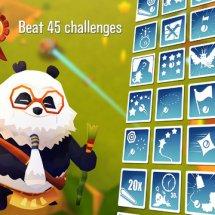 Immagini Momonga Pinball Adventures