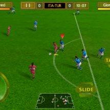 Mondiali FIFA Sudafrica 2010
