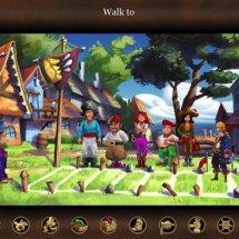 Immagini Monkey Island 2: LeChuck's Revenge - Special Edition