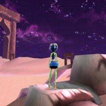 Immagini Monster High 13 Desideri