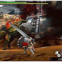 Immagini Monster Hunter 4 Ultimate