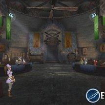 Immagini Monster Hunter Frontier Online