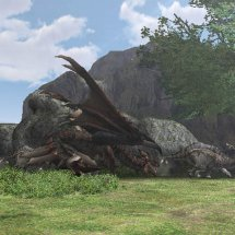 Immagini Monster Hunter