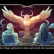 Immagini Moon Hunters