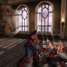 Immagini Mortal kombat: Deception