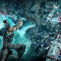 Immagini Mortal Kombat