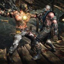 Immagini Mortal Kombat XL