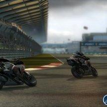 Immagini Moto GP 10/11