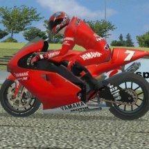Immagini Moto Gp 2