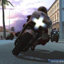Immagini Moto Gp 3: Ultimate Racing Technology