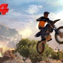 Immagini Moto Racer 4