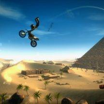 Immagini Motocross Madness