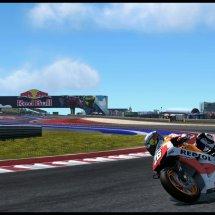Immagini MotoGP 13 Compact