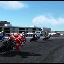 Immagini MotoGP 13