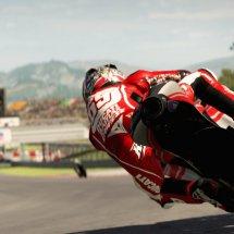 Immagini MotoGP 14
