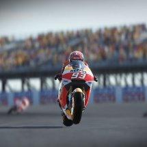 Immagini MotoGP 15
