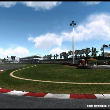 MotoGP 13