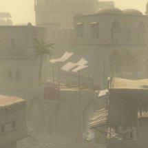 Immagini Mount & Blade: Warband