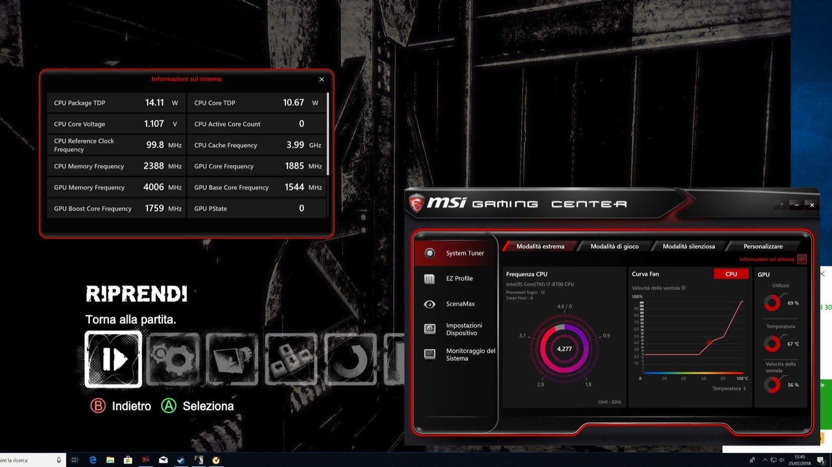 MSI Trident 3 Recensione: il PC da gaming grande quanto una console