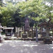 Immagini Musashi Miyamoto