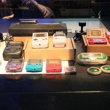 Immagini Museogames