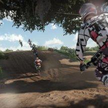Immagini MX vs. ATV Alive