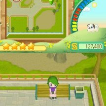 Immagini My Sims Kingdom