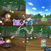 Immagini My Sims Racing