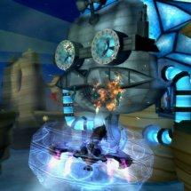 Immagini My Sims SkyHeroes