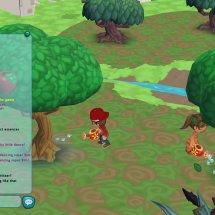 Immagini My Sims