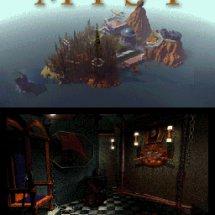 Immagini Myst DS