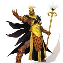 Immagini Mystery Dungeon : Shiren the Wanderer 4