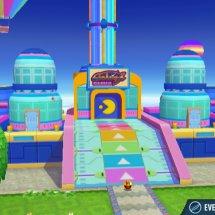 Immagini Namco Museum Remix
