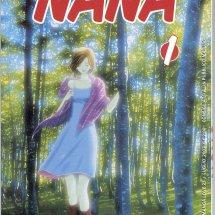 Immagini Nana