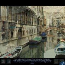 Immagini Nancy 18 the Phantom of Venice