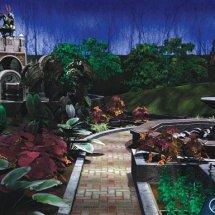 Immagini Nancy Drew : Legend Of The Crystal Skull