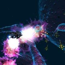 Immagini Nano Assault