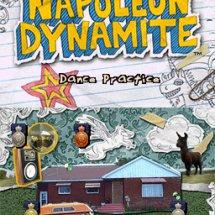 Immagini Napoleon Dynamite: The Game