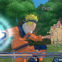 Immagini Naruto: Clash of Ninja Revolution