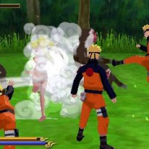 Immagini Naruto Shippuden Legends: Akatsuki Rising