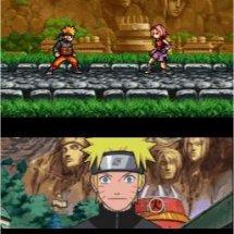 Immagini Naruto Shippuden: Ninja Council 3 European Version