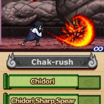 Immagini Naruto Shippuden: Shinobi Rumble