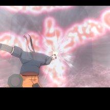 Immagini NARUTO SHIPPUDEN: Ultimate Ninja 4