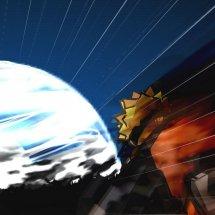 Immagini NARUTO Shippuden: Ultimate Ninja Heroes 3
