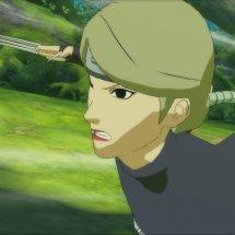 Immagini Naruto Shippuden: Ultimate Ninja Storm 3