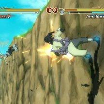 Immagini Naruto: Ultimate Ninja Storm